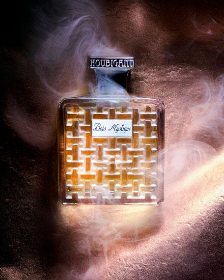 Houbigant Paris Bois Mystique Eau de Parfum, 3.4 oz./ 100 mL