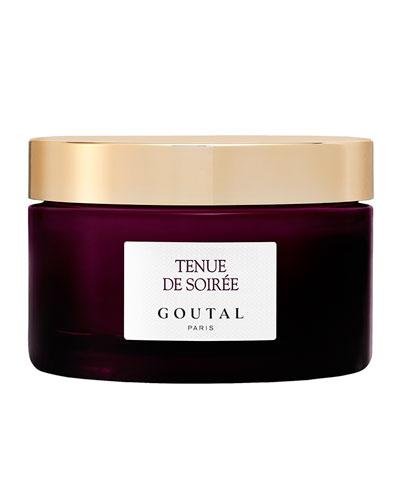 Tenue De Soirée Body Cream  5.8 oz./ 171 mL