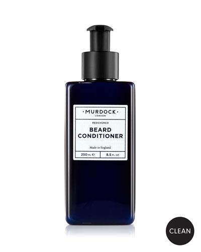 Beard Conditioner  8.5 oz./ 250 mL