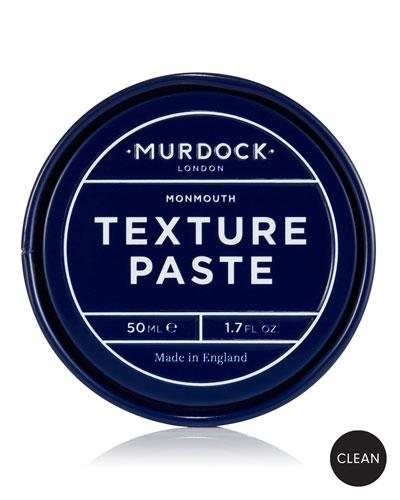 Texture Paste  1.7 oz./ 50 mL