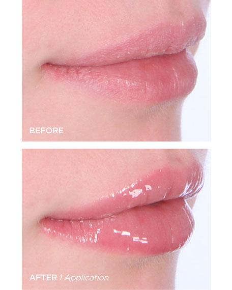 BeautyBio The Pout Trio Volumizing Lip Serum Set