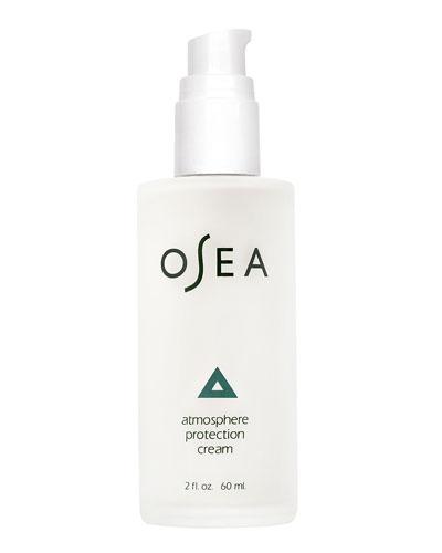 Atmosphere Protection Cream  2 oz./ 60 mL