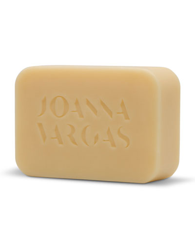 Cloud Bar Cleansing Soap for Sensitive Skin