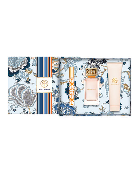 Tory Burch Limited Edition Tory Burch Gift Set