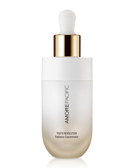 AMOREPACIFIC YOUTH REVOLUTION Radiance Concentrator