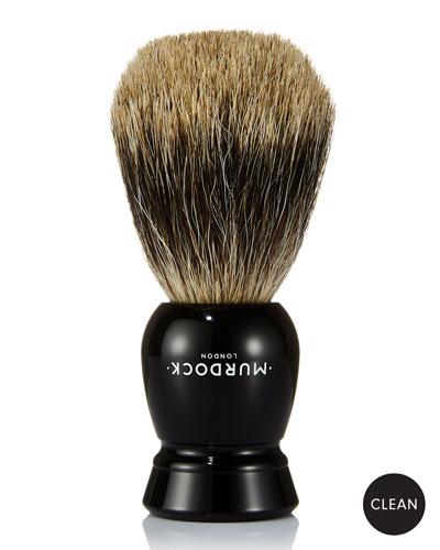 Mountbatten Shaving Brush