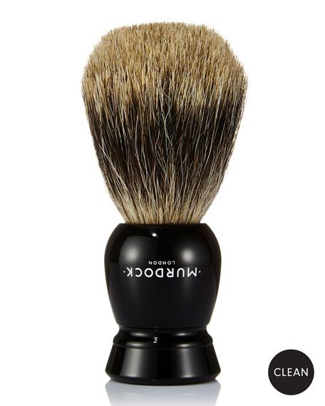 Murdock London Mountbatten Shaving Brush