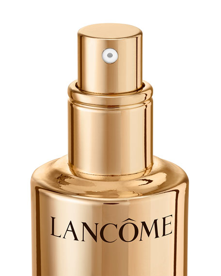 Image 3 of 5: Lancome 1 oz. Absolue Revitalizing Oléo-Serum