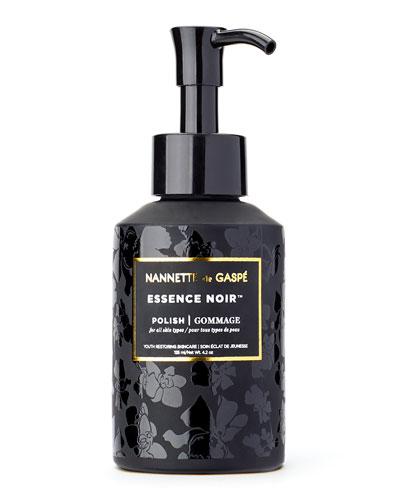 Essence Noir Polish  4.2 oz./ 125 mL