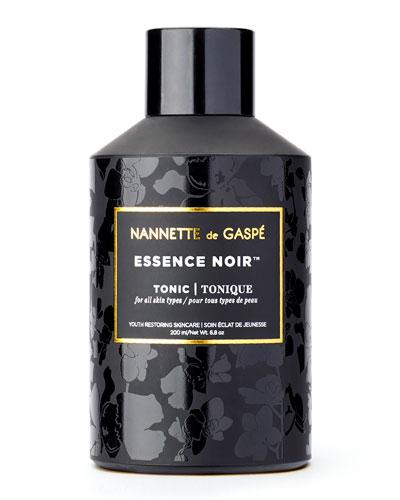 Essence Noir Tonic  6.8 oz./ 200 mL