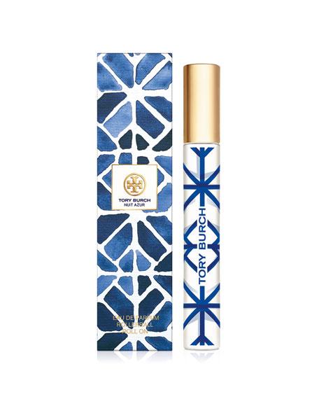 Tory Burch Tory Burch Nuit Azur Eau de Parfum Rollerball, 0.2 oz./ 6 mL