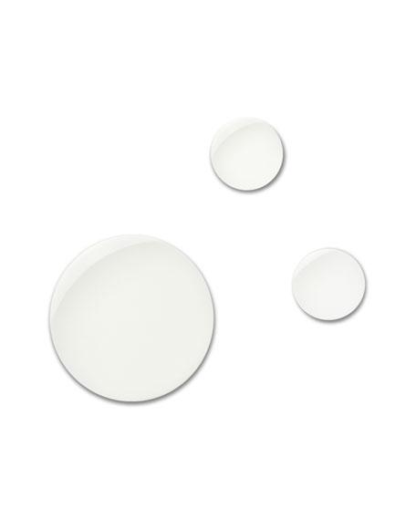 ELEMIS Pro-Collagen Marine Oil, 0.5 oz./ 15 mL
