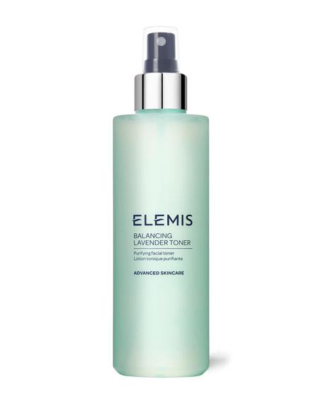 ELEMIS Balancing Lavender Toner, 6.8 oz./ 200 mL