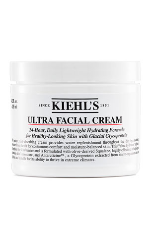 Kiehl's Since 1851 4.2 oz. Ultra Facial Cream