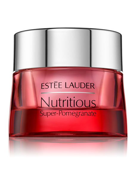 Estee Lauder Nutritious Super-Pomegranate Radiant Energy Eye Jelly