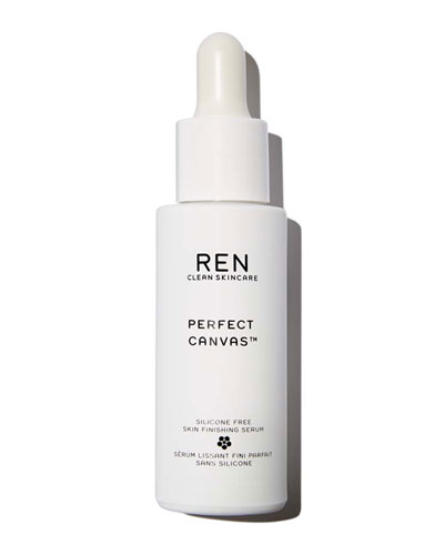 Perfect Canvas Skin Finishing Serum and Primer  1.0 oz./ 30 mL