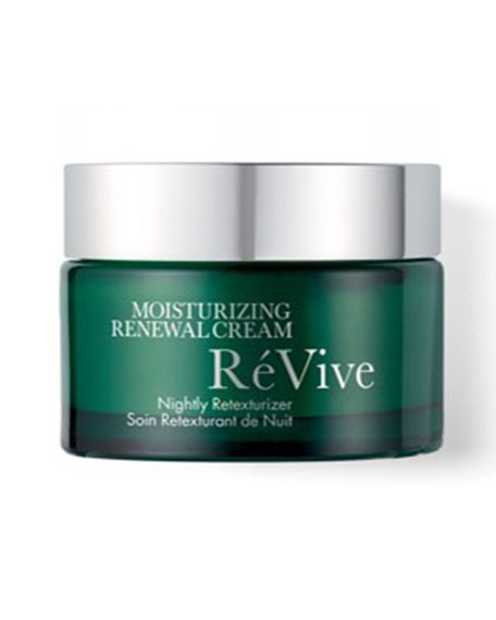 ReVive Moisturizing Renewal Cream, 0.5 oz./ 15 mL