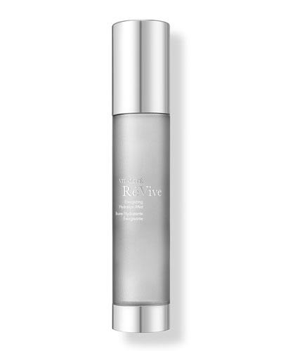 Vitalite Energizing Moisture Mist  3.4 oz./ 100 mL