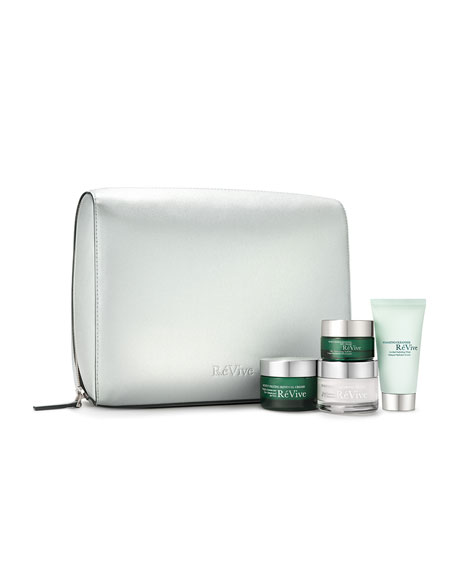 ReVive Renewal Essentials Travel Kit