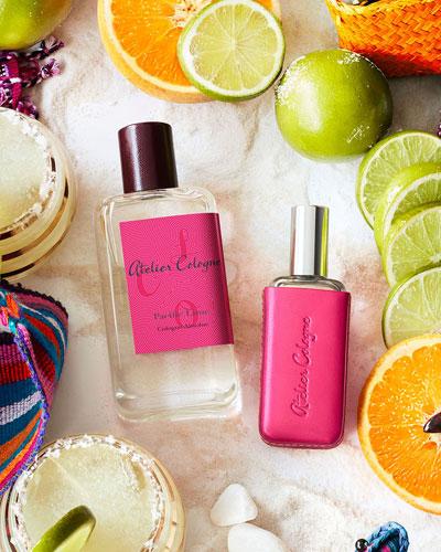 Shop Fragrances