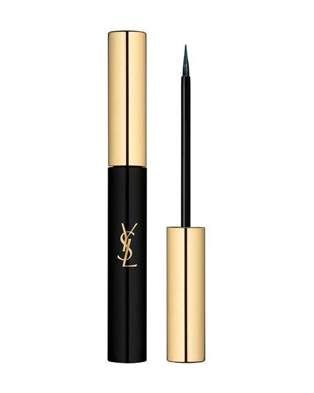 Yves Saint Laurent Beaute Couture Eyeliner 11