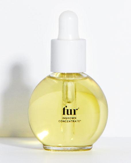 Fur Ingrown Concentrate, 0.5 oz./ 14 mL