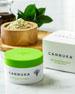 Cannuka CBD Skin Balm, 1.6 oz./ 48 mL