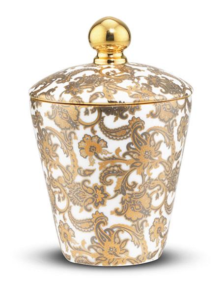 Stefano Ricci Imperial Botticelli Classic Scent Candle