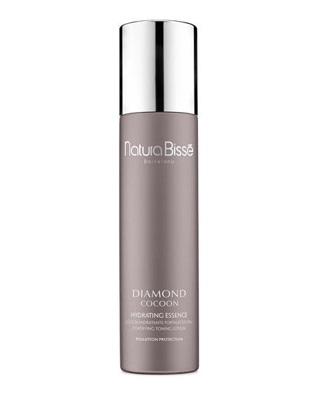 Natura Bisse Diamond Cocoon Hydrating Essence, 6.8 oz./ 200 mL