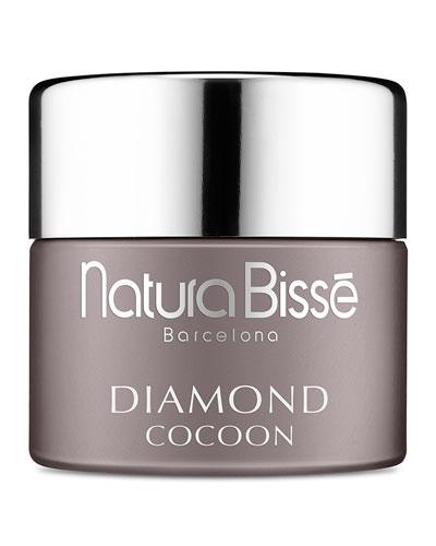 Diamond Cocoon Ultra Rich Cream  1.7 oz./ 50 mL