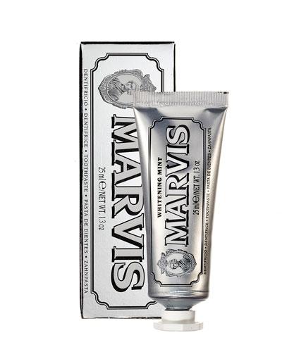 Whitening Mint Toothpaste  1.3 oz./ 25 mL