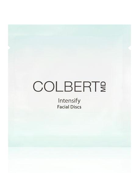 Colbert MD Intensify Facial Discs