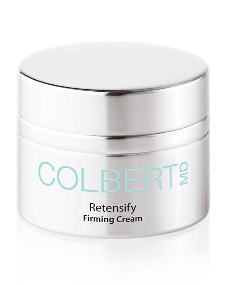 Colbert MD Retensify Firming Cream