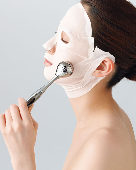 Image 2 of 4: ReFa Expression High Tension Mask