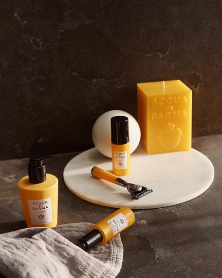 Acqua di Parma Barbiere Shaving Oil, 30 mL