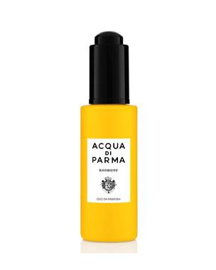 82659d6feb6a0 Acqua di Parma Fragrances   Colognes at Neiman Marcus