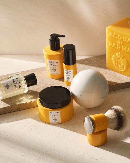 Acqua di Parma Barbiere Shaving Cream, 2.5 oz./ 75 mL
