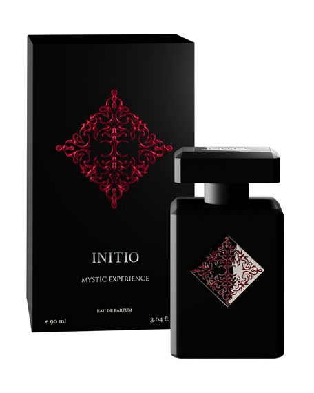 Initio Parfums Prives 3.0 oz. Mystic Experience Eau de Parfum