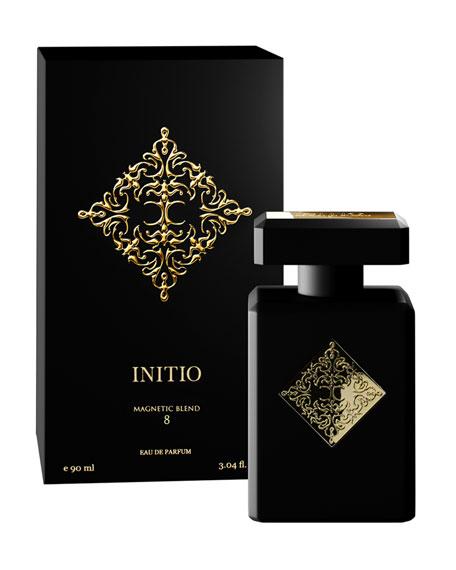 Initio Parfums Prives Magnetic Blend 8 Eau de Parfum, 3.0 oz./ 90 mL