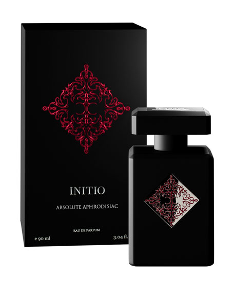 Initio Parfums Prives 3.0 oz. Absolute Aphrodisiaque Eau de Parfum