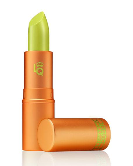 Lipstick Queen Highway 66 Lipstick