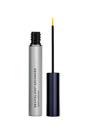 RevitaLash 2 mL RevitaLash Advanced Eyelash Conditioner