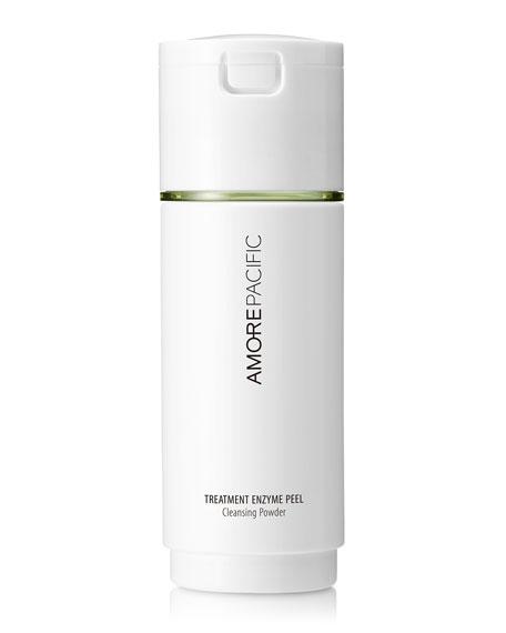 AMOREPACIFIC Treatment Enzyme Peel Cleansing Powder, 1.76 oz./ 52 mL