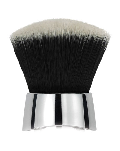 Sonicblend™ Antimicrobial Replacement Brush Head #20