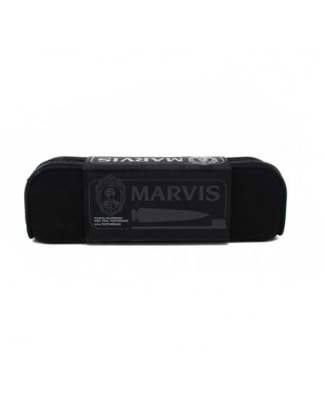 Marvis Marvis Toiletries Kit
