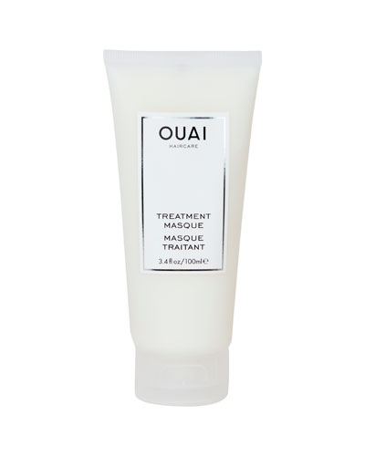 Treatment Masque (Tube)  3.4 oz./ 100 mL