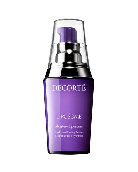 DECORTE Moisture Liposome Serum, 1.3 oz./ 40 mL