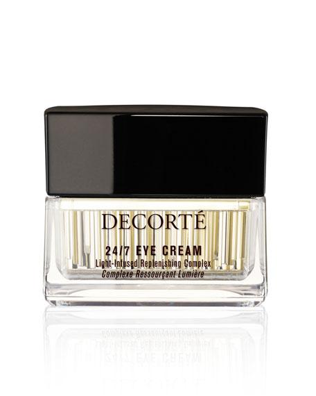 DECORTE Vi-Fusion 24/7 Eye Cream, 15 mL
