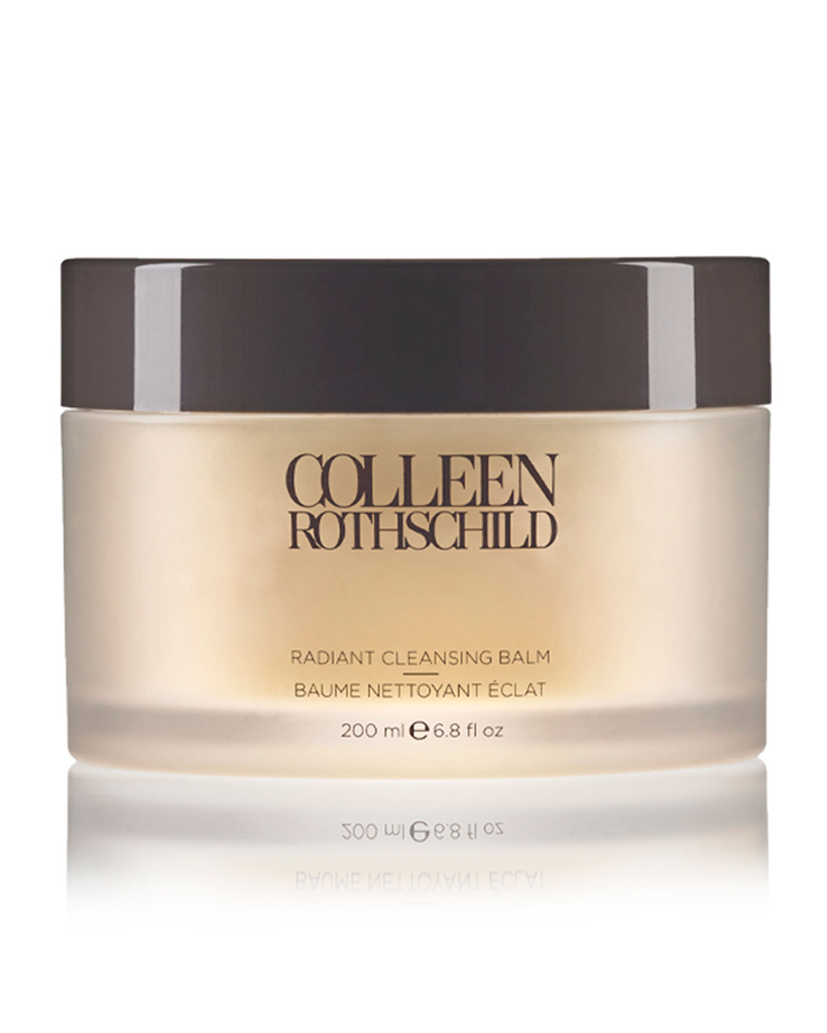 Colleen Rothschild BeautyJumbo Radiant Cleansing Balm