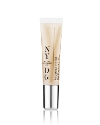 NYDG Skincare